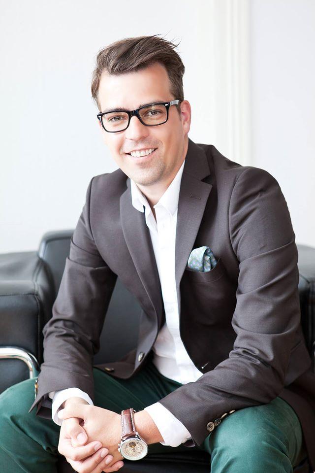 Florian Wellmann Immobilien