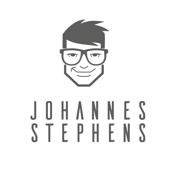 20161213_Johannes_Stephens_Logo_finish