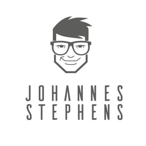 Johannes Stephens Fundraising