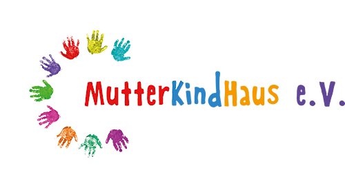 Mutter Kind Haus e.V.